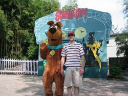 Me-and-Scooby.JPG